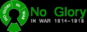 NO_GLORY_LOGO_370b