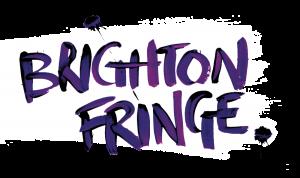 brighton_fringe_rgb_left