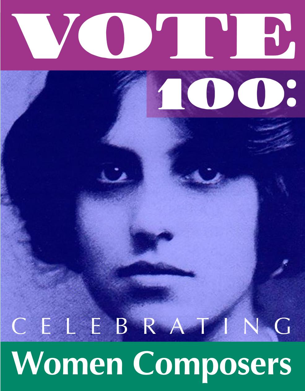 Vote100_Logo