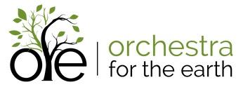Logo Design OFE-03